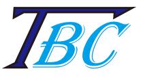 tbc-logo